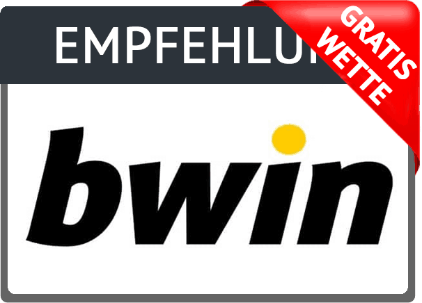 bwin Empfehlung
